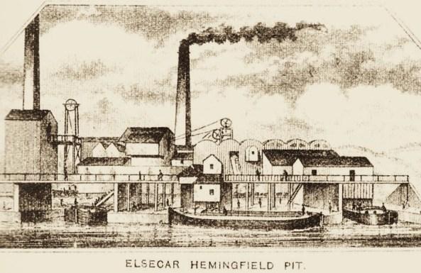 Hemingfield2