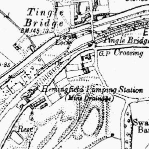 Hemingfield_1938_detail