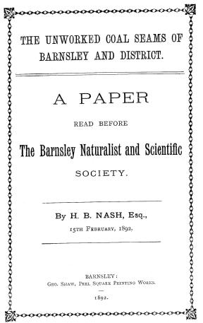 Nash_paper