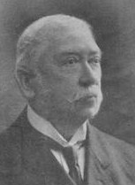 Thomas Newbould (1845-1933)