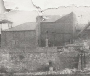 detail_demolitionview_1921