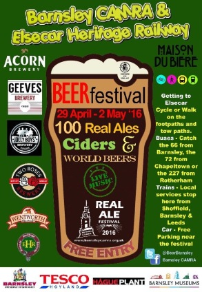 BeerFest2016