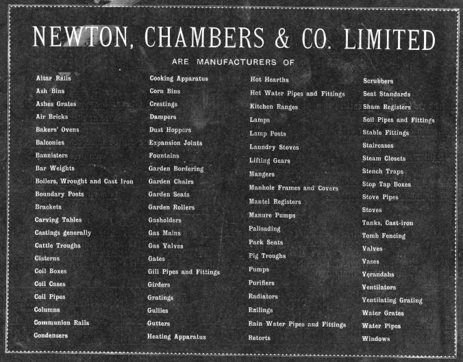 Newton_chambers