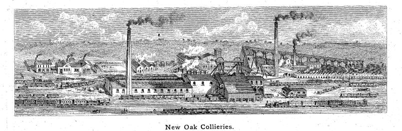 New_Oaks_collieries