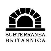 sub_britlogo-1