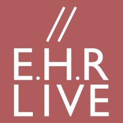 ehr_live_2016