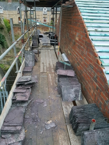 slates saved for reuse