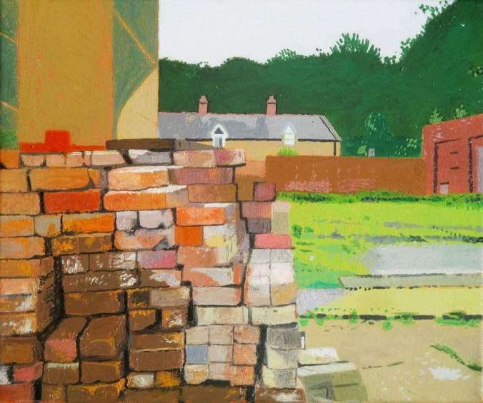 HC_Bricks_2017_oilcanvas_1012