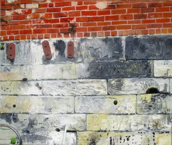 HC_BrickWall_2017_1012_oilcanvas
